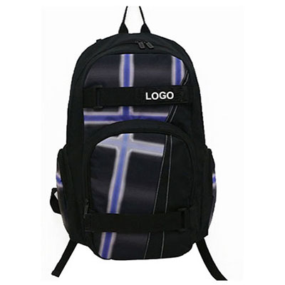 CBB1142 Polyester​ Sport Backpack