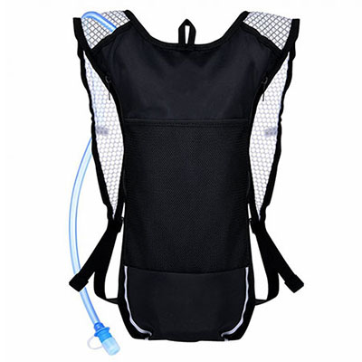 CBB1862-1 3L ​Hydration Pack​