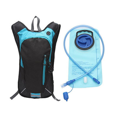 CBB1863-1 2L Hydration Pack