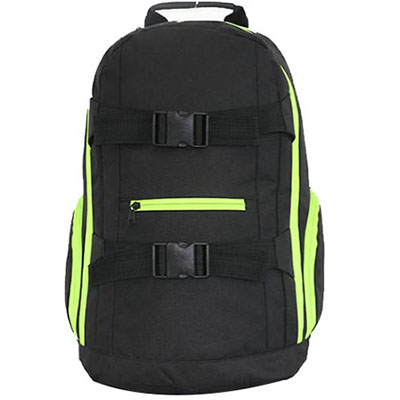 CBB1143 Outdoor Sport Backpack