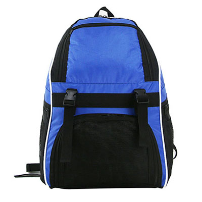 CBB3639-1 Top Load ​Sport Backpack