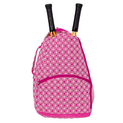 CBB4525-1 Tennis Sport Backpack