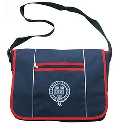 5019UO Polyester Shoulder Bag