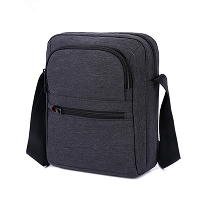 CBB2436-1 Small Capacity Waterproof Shoulder Bag