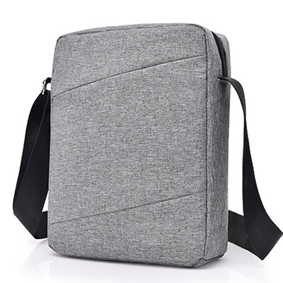 CBB4734-1 Small Capacity Polyester Shoulder Bag