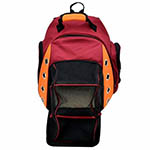 CBB5770-1 Pet Carrier Backpack​