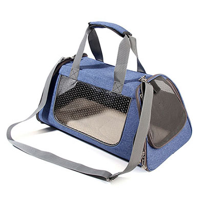 CBB5778-1 Portable Carrier Pet Bag