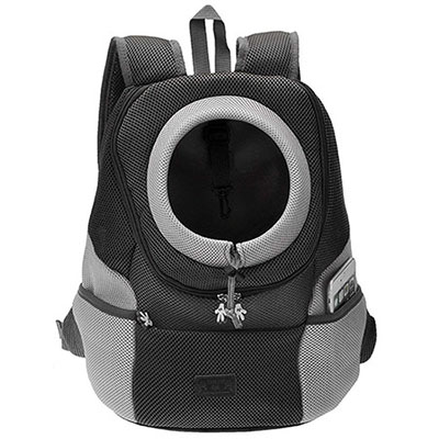 CBB5785-1 Pet Carrier Backpack