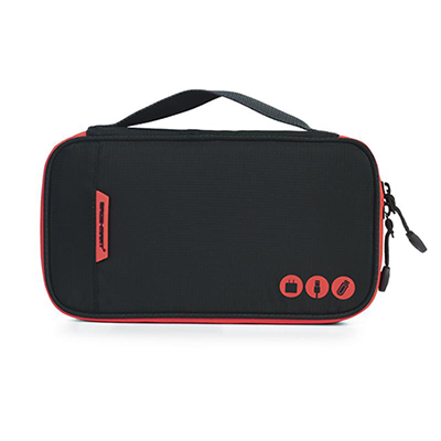 CBB3020-1 Waterproof Electronics Organizer Bag