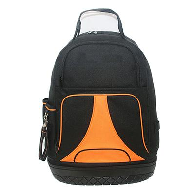 BG50711 Electrician Tool Backpack