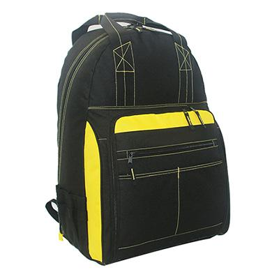 CBB2666-1 Multifunctional Large Capacity Tool Backpack